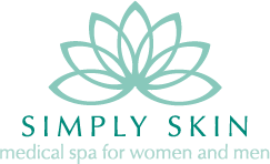 Simply Skin Medical Spa for Women and Men